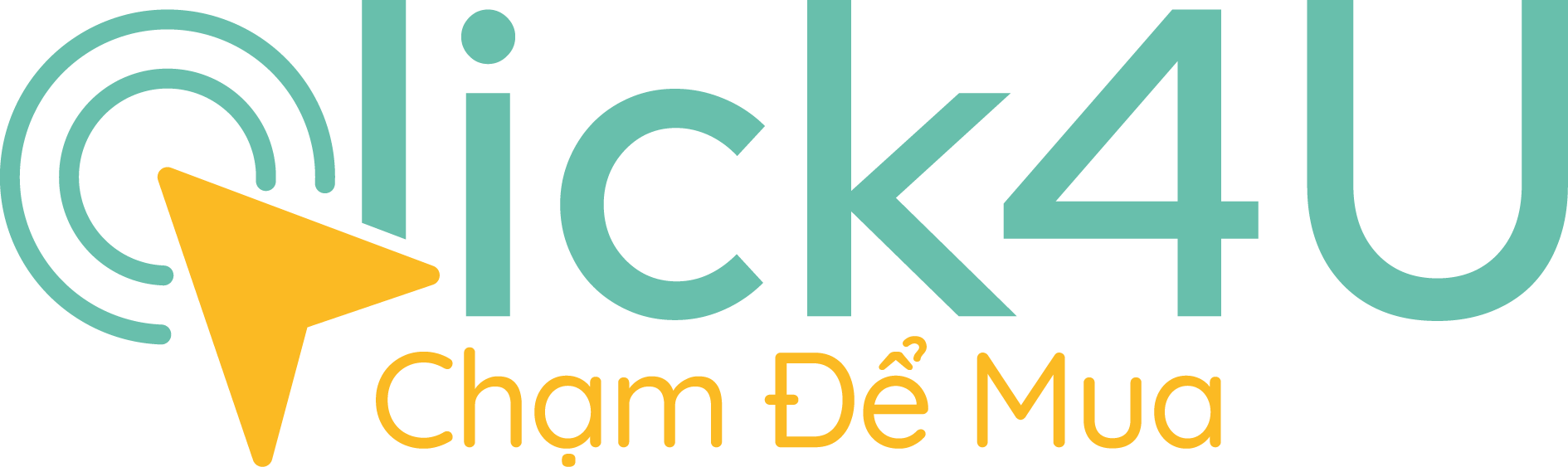 Click4U – Gia dụng thông minh